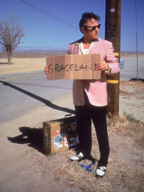 finding graceland 1998 david winkler releases allmovie