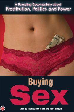 Buying Sex