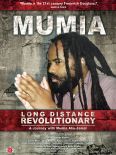 Long Distance Revolutionary: A Journey With Mumia Abu-Jamal