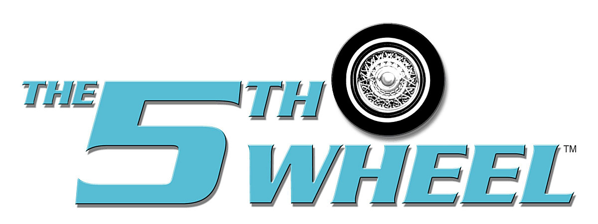 The 5th Wheel [TV Series]