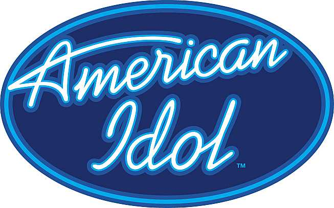 American Idol [TV Series]