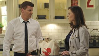 Bones: The Family in the Feud