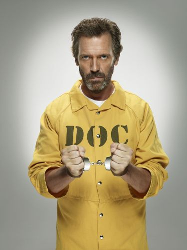 Hugh Laurie | Movies a...