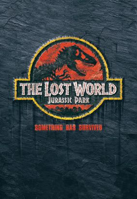 The lost world [videorecording]