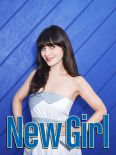 New Girl: Season 02