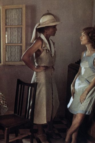Isabelle huppert biography movie highlights and photos allmovie - Isabelle huppert coup de torchon ...