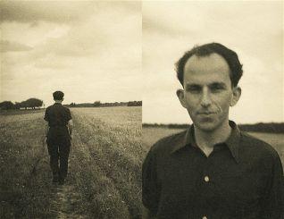 Raymond Aubrac, les annees de guerre