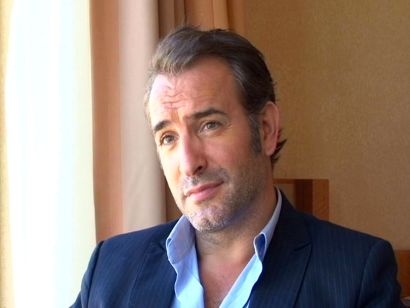Jean dujardin biography movie highlights and photos for Age de jean dujardin