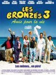 Les Bronzes 3: Friends Forever