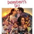 Dependent's Day