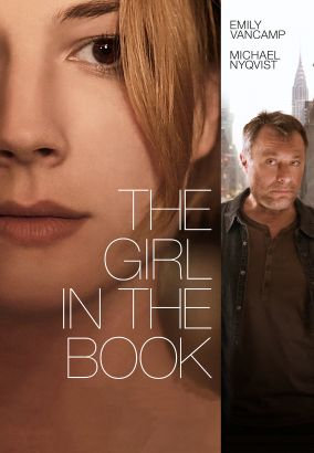 The girl in the book / producers, Gina Resnick, Kyle Heller &#59; writer/director, Mayra Cohn.