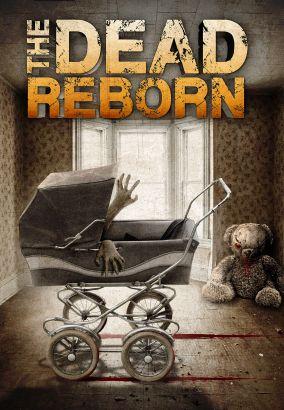 The Dead Reborn