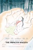 Story of Princess Kaguya
