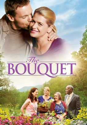 The Bouquet