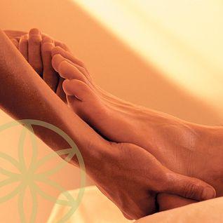 Massage Practice: Reflexology
