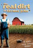 The Real Dirt on Farmer John