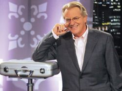 a biography of jerry springer born in london in 1944 Born in austria, he briefly served as  new york london:  jerry z (translator) (march 2003) how does one study social science society springer.