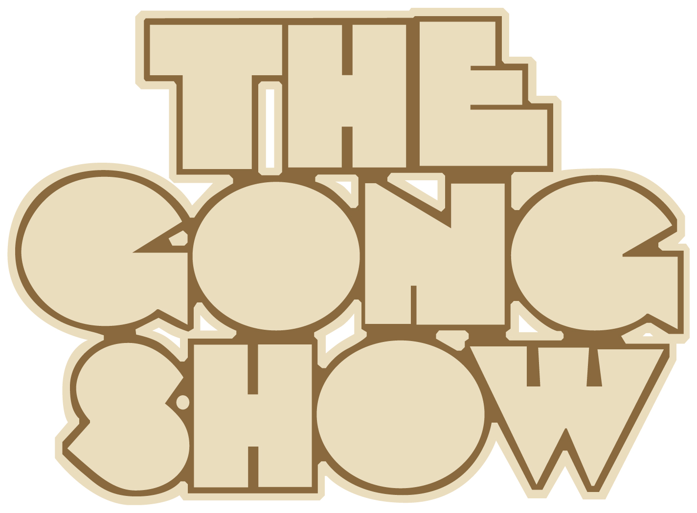 The Gong Show [TV Series]