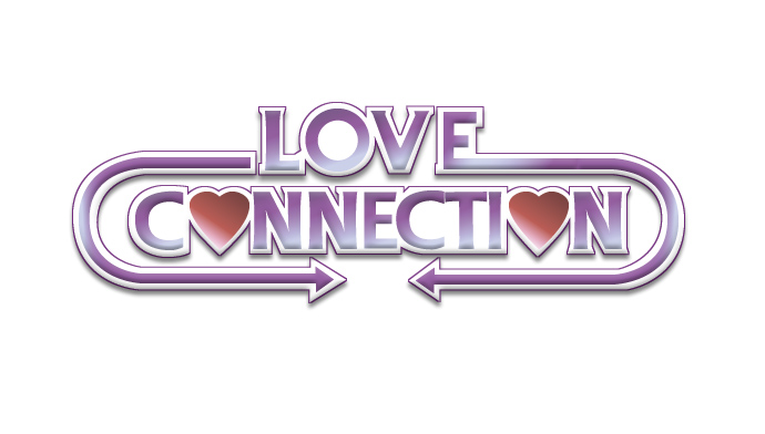 love connection dating site One dating adviser agreed that love is risky some online dating sites can organize double dates or group dates.