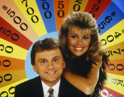 wheel of fortune host age