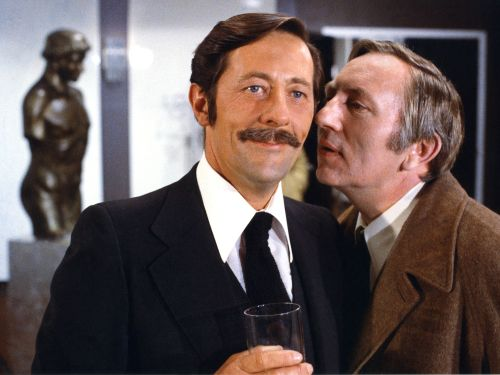 Jean rochefort biography movie highlights and photos for Farcical comedy meaning in urdu