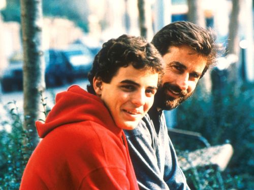 nanni moretti biography movie highlights and photos allmovie. Black Bedroom Furniture Sets. Home Design Ideas
