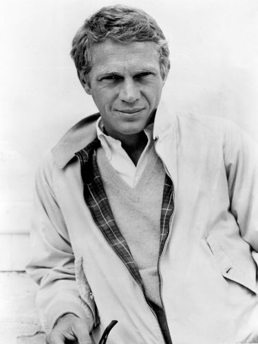 steve mcqueen biography movie highlights and photos allmovie. Black Bedroom Furniture Sets. Home Design Ideas