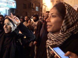 Bahrein, plongee dans un pays interdit