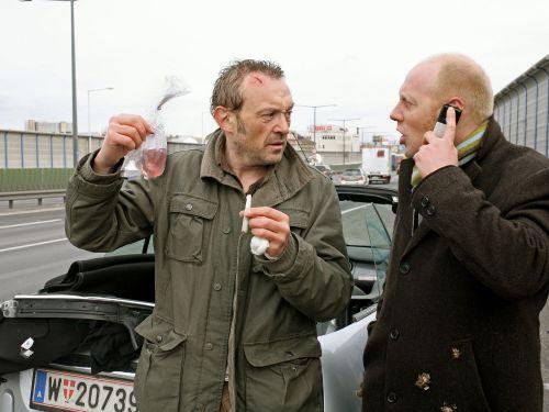 Josef Hader | Movies and Filmography | AllMovie: http://www.allmovie.com/artist/josef-hader-p285157