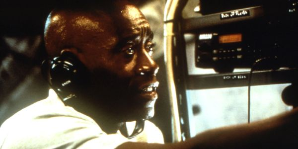 a review of traffic a 2000 american crime drama film by steven soderbergh Houseful 50 great films with all-star  steven soderbergh's  martin scorsese finally won an oscar for best director for the american crime-drama, .