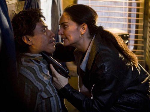 Ana de la Reguera | Biography, Movie Highlights and Photos ...