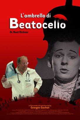Beatocello's Umbrella