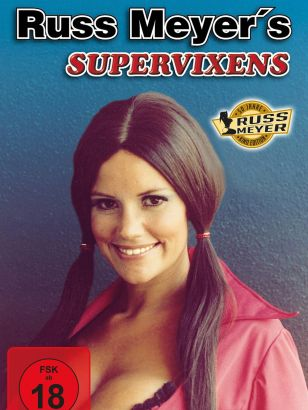 supervixens 1975 russ meyer cast and crew allmovie