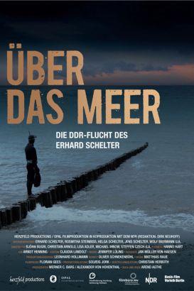 Uber das Meer