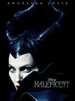 Maleficent / writer, Linda Woolverton &#59; director, Robert Stromberg.