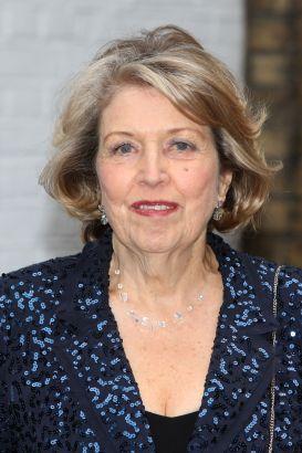 Anne Reid | Biography, Movie Highlights and Photos | AllMovie