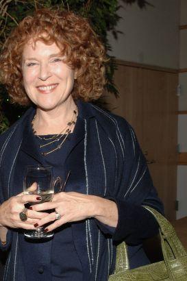 Margaret Whitton Nude Photos 38