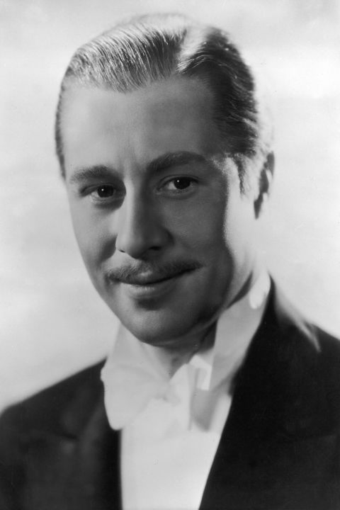 Don Ameche Wallpapers Don Ameche Songs AllMusic