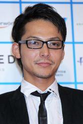 Shuji Kashiwabara