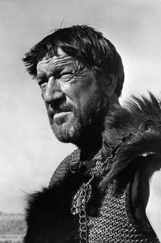 richard boone biography movie highlights and photos
