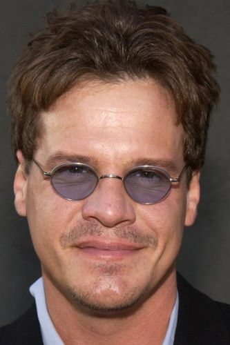 craig sheffer young