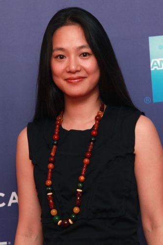 Zhou Yun