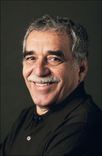 the magical realism in of love and other deamons by gabriel garcia marquez Death constant beyond love analysis death constant beyond love by gabriel garcia marquez story he was exposed to their techniques and other literary.