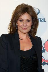Nuria Gonzalez