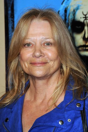Judy Geeson Biography Movie Highlights And Photos