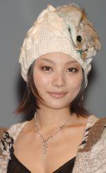 Eiko Koike