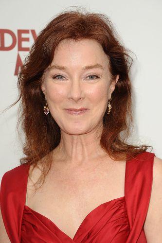 Valerie Mahaffey Movies And Filmography Allmovie