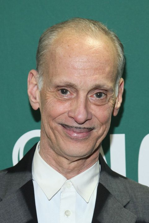 director john waters as auteur essay The american film director remembers doing jury service at cannes  the idea of  the auteur, after all, so naturally love weirdo movie directors  an exhibition of  john waters' photographs, beverly hills john,  style book.