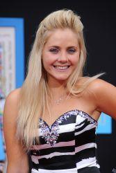 Aimee Lynn Chadwick