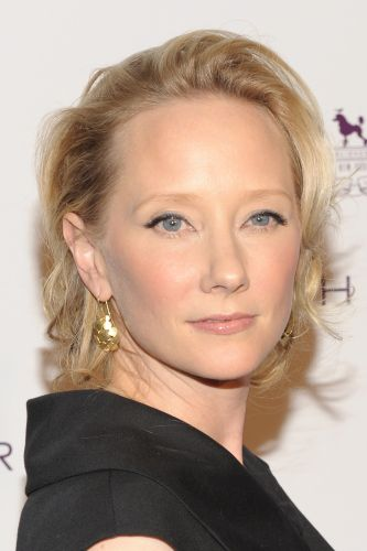 Anne Heche Nude Photos 71